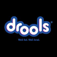 Drools_Logo-removebg